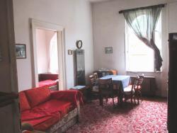 Eladó lakás 1102 Budapest Liget utca 38m2 17,9M Ft Ingatlan kép: 4