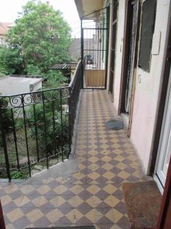 Eladó lakás 1102 Budapest Liget utca 38m2 17,9M Ft Ingatlan kép: 13