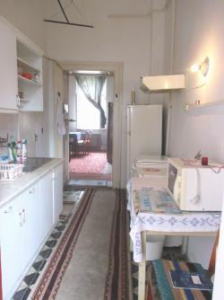 Eladó lakás 1102 Budapest Liget utca 38m2 17,9M Ft Ingatlan kép: 11