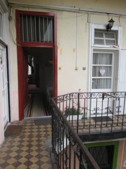 Eladó lakás 1102 Budapest Liget utca 38m2 17,9M Ft Ingatlan kép: 14