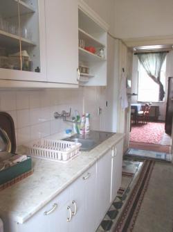 Eladó lakás 1102 Budapest Liget utca 38m2 17,9M Ft Ingatlan kép: 15