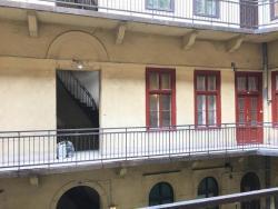 Eladó lakás 1077 Budapest Rottenbiller utca 47m2 36,8M Ft Ingatlan kép: 14