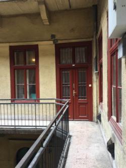 Eladó lakás 1077 Budapest Rottenbiller utca 47m2 36,8M Ft Ingatlan kép: 11