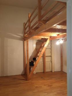 10116-2009-elado-lakas-for-sale-flat-1077-budapest-vii-kerulet-erzsebetvaros-rottenbiller-utca-i-emelet-1st-floor-47m2-12-9.jpg