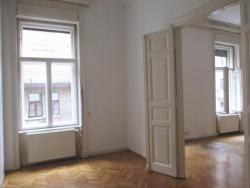 Eladó lakás 1137 Budapest Vígszínház utca 110m2 69M Ft Ingatlan kép: 25