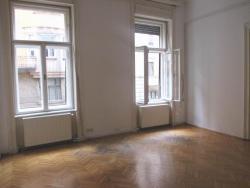 Eladó lakás 1137 Budapest Vígszínház utca 110m2 69M Ft Ingatlan kép: 3