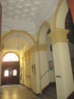 Eladó lakás 1137 Budapest Vígszínház utca 110m2 69M Ft Ingatlan kép: 22