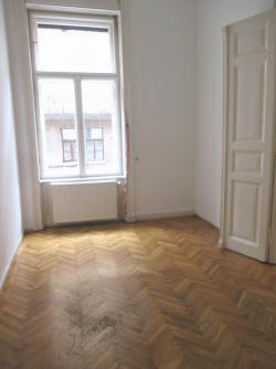 Eladó lakás 1137 Budapest Vígszínház utca 110m2 69M Ft Ingatlan kép: 4