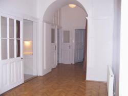 Eladó lakás 1137 Budapest Vígszínház utca 110m2 69M Ft Ingatlan kép: 9
