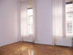 Eladó lakás 1137 Budapest Vígszínház utca 110m2 69M Ft Ingatlan kép: 1