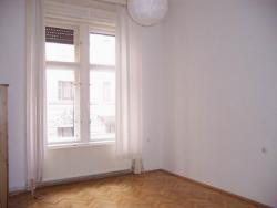 Eladó lakás 1137 Budapest Vígszínház utca 110m2 69M Ft Ingatlan kép: 8