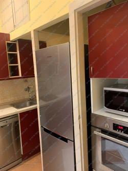 Kiadó lakás 1053 Budapest Ferenciek tere 70m2 170000 Ft/hó Ingatlan kép: 10
