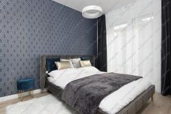 10116-2017-kiado-lakas-for-rent-flat-1135-budapest-xiii-kerulet-petnehazy-utca-iii-emelet-3rd-floor-40m2.jpg