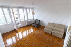10116-2019-kiado-lakas-for-rent-flat-1015-budapest-i-kerulet-varkerulet-csalogany-utca-vemelet-5th-floor-30m2-88.jpg
