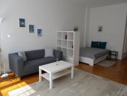 10116-2021-kiado-lakas-for-rent-flat-1052-budapest-v-kerulet-belvaros-lipotvaros-galamb-utca-iii-emelet-3rd-floor-36m2-63.jpg