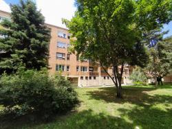 Eladó lakás 1142 Budapest Kassai tér 49m2 28,5M Ft Ingatlan kép: 13
