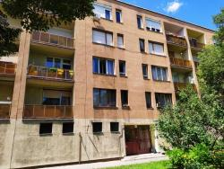 Eladó lakás 1142 Budapest Kassai tér 49m2 28,5M Ft Ingatlan kép: 14