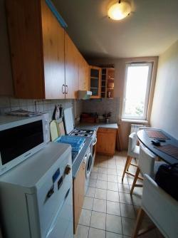 Eladó lakás 1142 Budapest Kassai tér 49m2 28,5M Ft Ingatlan kép: 4