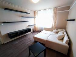 10116-2022-elado-lakas-for-sale-flat-1142-budapest-xiv-kerulet-zuglo-kassai-ter-iv-emelet-iv-floor-49m2-48.jpg