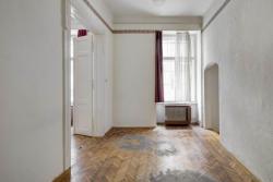 flat For sale 1077 Budapest Király utca 64sqm 41,9M HUF Property image: 5