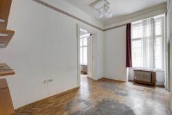 flat For sale 1077 Budapest Király utca 64sqm 41,9M HUF Property image: 16