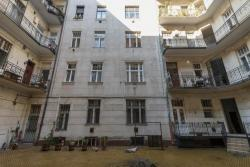 flat For sale 1077 Budapest Király utca 64sqm 39,9M HUF Property image: 19