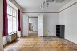 flat For sale 1077 Budapest Király utca 64sqm 39,9M HUF Property image: 7