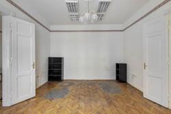 flat For sale 1077 Budapest Király utca 64sqm 41,9M HUF Property image: 8