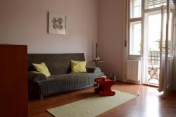 10116-2026-kiado-lakas-for-rent-flat-1066-budapest-vi-kerulet-terezvaros-zichy-jeno-utca-iii-emelet-3rd-floor-13-4.jpg