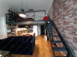 10116-2027-kiado-lakas-for-rent-flat-1056-budapest-v-kerulet-belvaros-lipotvaros-vaci-utca-iii-emelet-3rd-floor-78m2-47-11.jpg