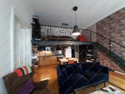 10116-2027-kiado-lakas-for-rent-flat-1056-budapest-v-kerulet-belvaros-lipotvaros-vaci-utca-iii-emelet-3rd-floor-78m2-49.jpg