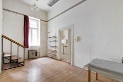 10116-2028-elado-lakas-for-sale-flat-1077-budapest-vii-kerulet-erzsebetvaros-kiraly-utca-fsz-ground-24m2-67-6.jpg