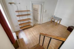 flat For sale 1077 Budapest Király utca 24sqm 19,9M HUF Property image: 11