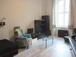 10116-2031-kiado-lakas-for-rent-flat-1074-budapest-vii-kerulet-erzsebetvaros-dob-utca-i-emelet-1st-floor-50m2-29-1.jpg