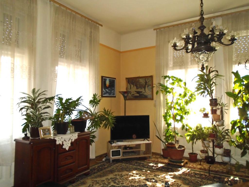 flat For sale 1076 Budapest Szinva utca 147sqm 75M HUF Property image: 1