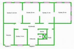 10116-2033-elado-lakas-for-sale-flat-1076-budapest-vii-kerulet-erzsebetvaros-szinva-utca-iii-emelet-3rd-floor-147m2-43.jpg