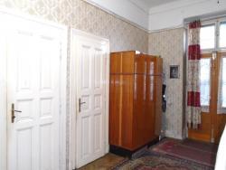 Eladó lakás 1076 Budapest Szinva utca 147m2 75M Ft Ingatlan kép: 10