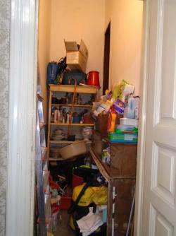 Eladó lakás 1076 Budapest Szinva utca 147m2 75M Ft Ingatlan kép: 11