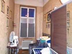 Eladó lakás 1076 Budapest Szinva utca 147m2 75M Ft Ingatlan kép: 13