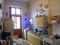 Eladó lakás 1076 Budapest Szinva utca 147m2 75M Ft Ingatlan kép: 14