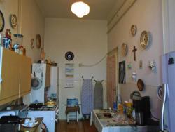 Eladó lakás 1076 Budapest Szinva utca 147m2 75M Ft Ingatlan kép: 15