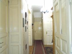 Eladó lakás 1076 Budapest Szinva utca 147m2 75M Ft Ingatlan kép: 8