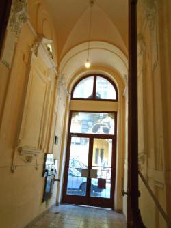 Eladó lakás 1076 Budapest Szinva utca 147m2 75M Ft Ingatlan kép: 31