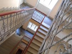 Eladó lakás 1076 Budapest Szinva utca 147m2 75M Ft Ingatlan kép: 30