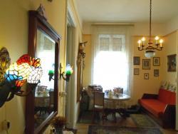 Eladó lakás 1076 Budapest Szinva utca 147m2 75M Ft Ingatlan kép: 24