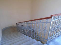 Eladó lakás 1076 Budapest Szinva utca 147m2 75M Ft Ingatlan kép: 29