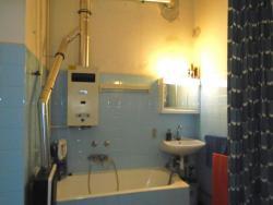 Eladó lakás 1076 Budapest Szinva utca 147m2 75M Ft Ingatlan kép: 20