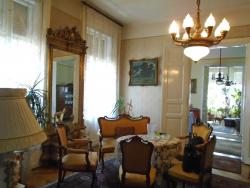 Eladó lakás 1076 Budapest Szinva utca 147m2 75M Ft Ingatlan kép: 3