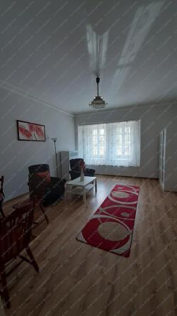 10116-2034-kiado-lakas-for-rent-flat-1091-budapest-ix-kerulet-ferencvaros-haller-u-magasfoldszint-high-floor-45m2-88-3.jpg