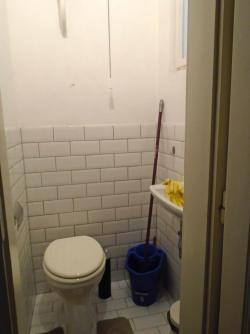 Kiadó lakás 1122 Budapest Városmajor utca 35m2 95000 Ft/hó Ingatlan kép: 4